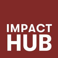 Impact Hub Tokoroa